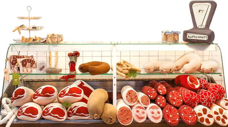 07746677-photo-boucherie-textile-aufschnitt