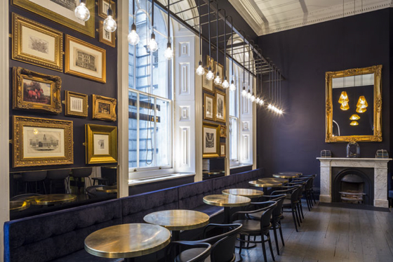 12_Somerset_House_Pennethorne_s-Cafe_Bar_London_SHH_architects_yatzer
