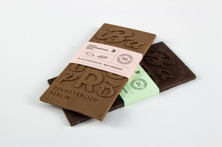 Typografische-Schokolade-1-1024x682 (1)