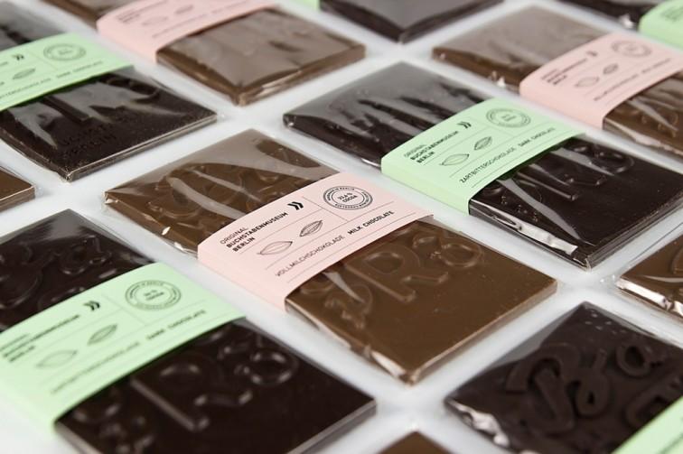 Typografische-Schokolade-2-1024x682