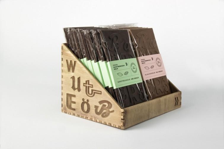 Typografische-Schokolade-4-1024x682