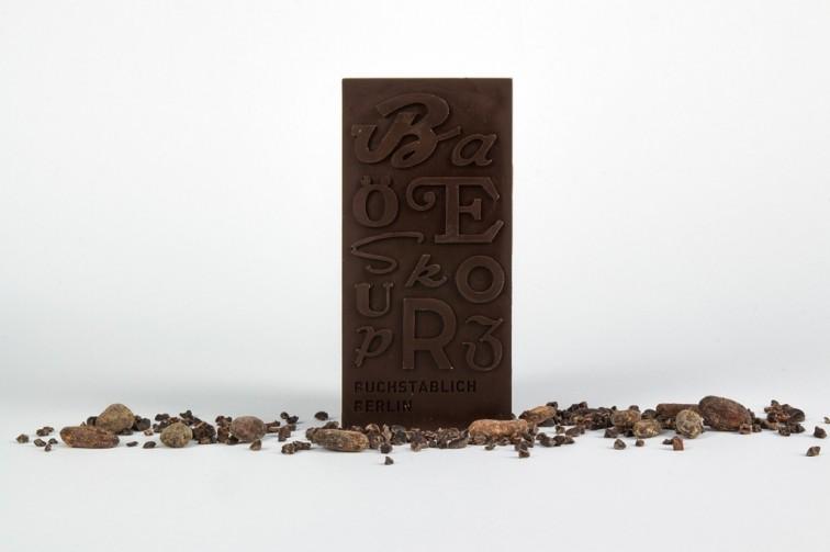 Typografische-Schokolade-Cover-1024x682