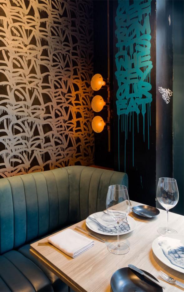 Bibo_Restaurant-Substance-7-590x937