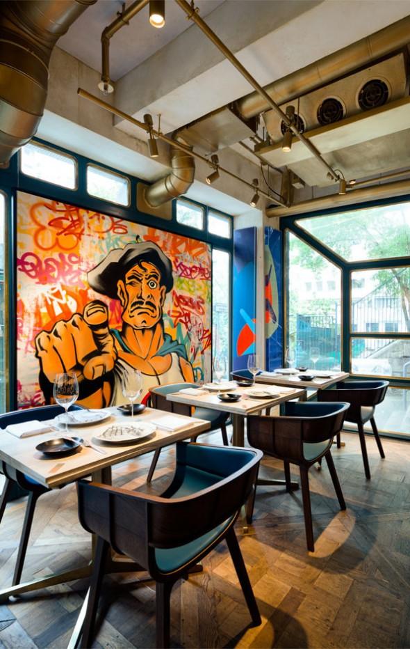 Bibo_Restaurant-Substance-8-590x932