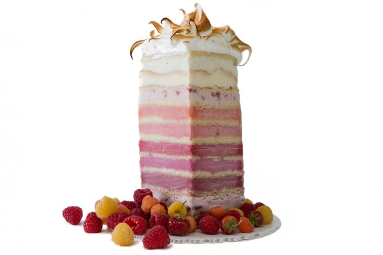 gallery_birthday-cake-sherry-yard-baked-alaska_1200x800