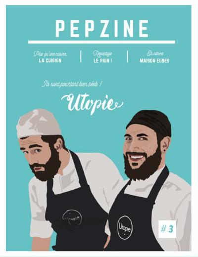 pepzine-item-3