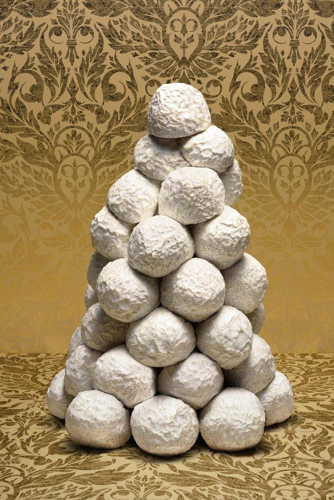jean-jacqes_pallot_fromage_accumulation-683x1024