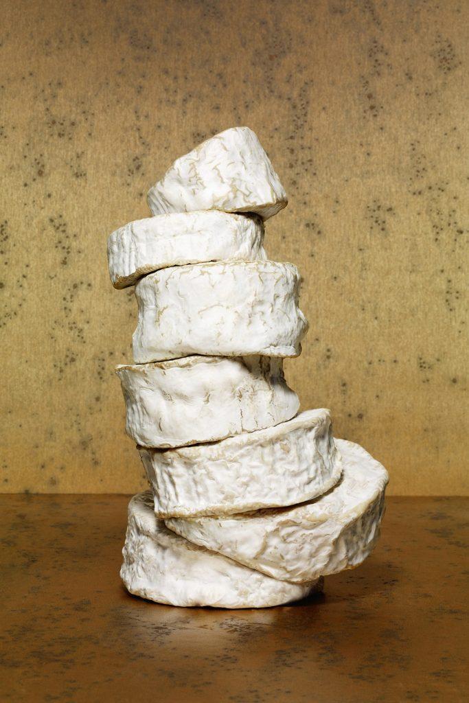 jean-jacques_pallot_fromage_arte-povera-683x1024