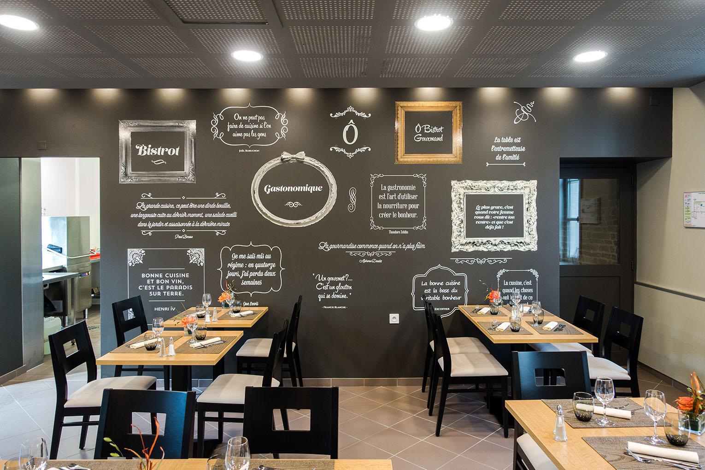 restaurant_obistrot5