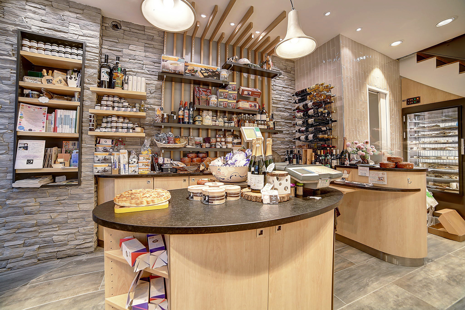fromagerie-hisada-1