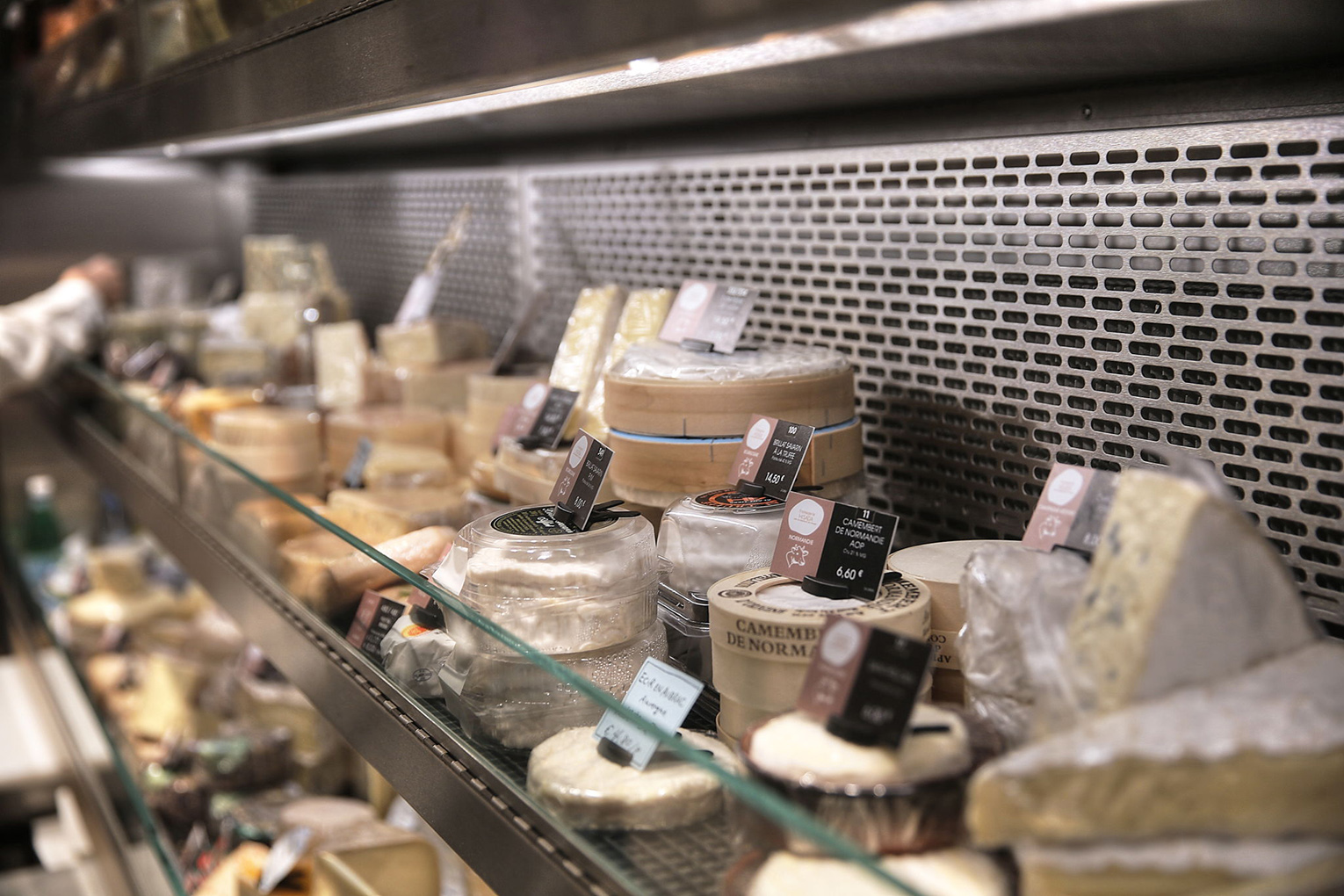 fromagerie-hisada-4