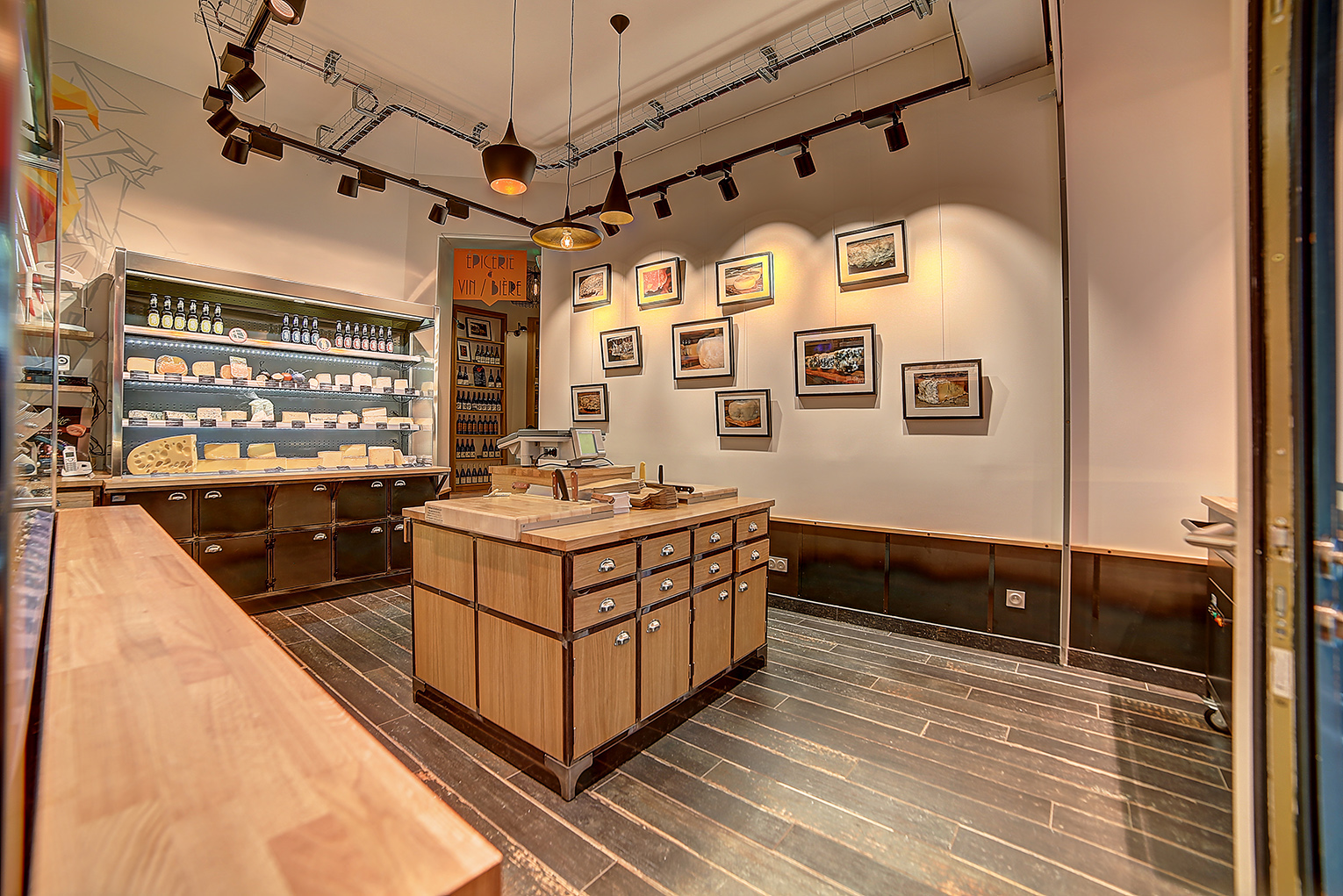 fromagerie_charlicot-3