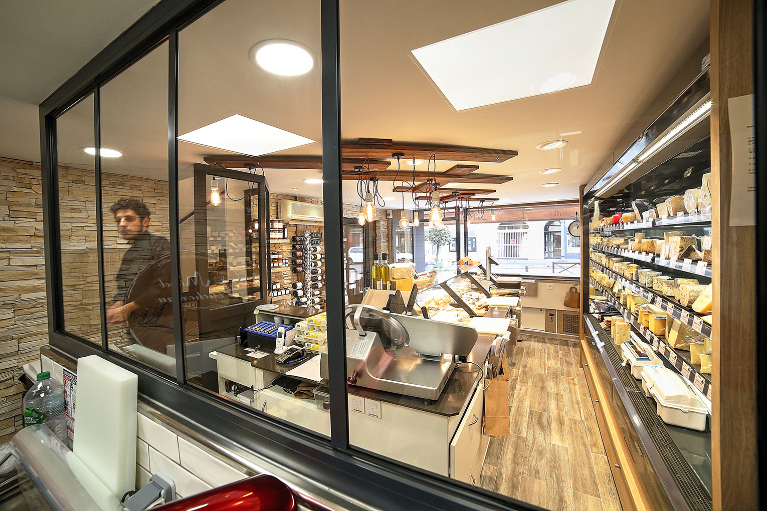 fromagerie_fouchereau-1