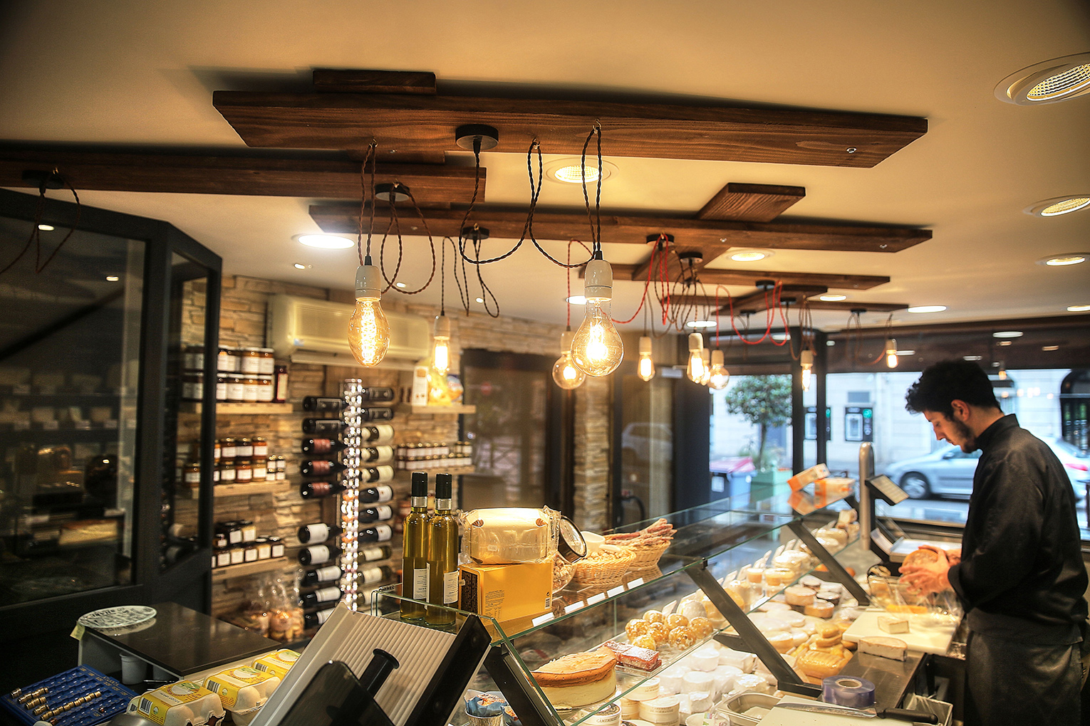 fromagerie_fouchereau-3