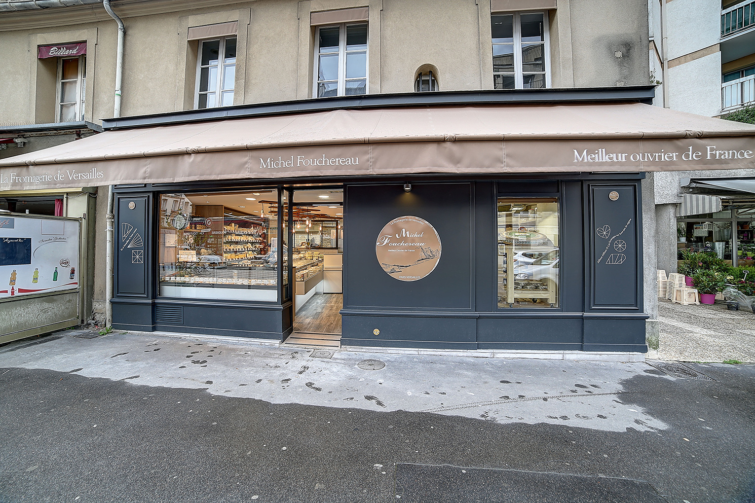 fromagerie_fouchereau-5