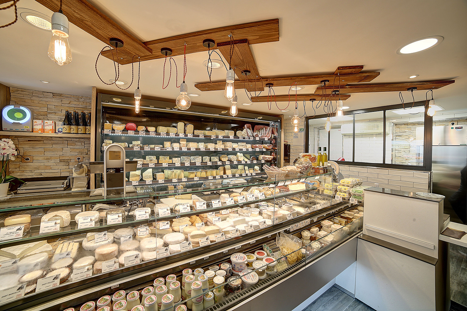 fromagerie_fouchereau-6