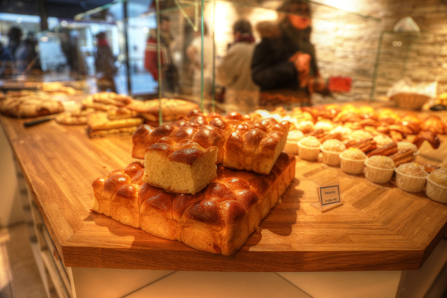 boulangerie_farineo10