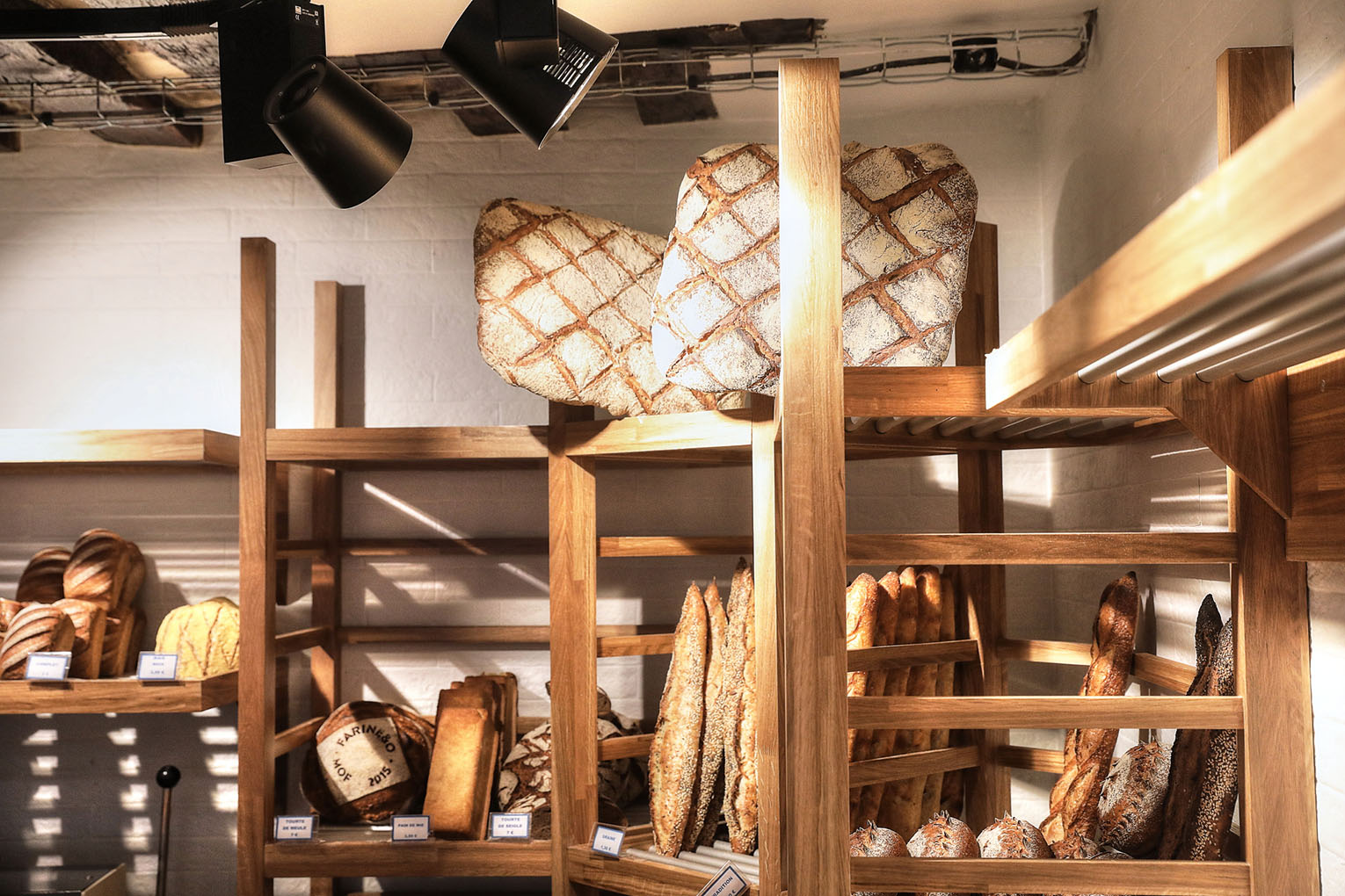 boulangerie_farineo13