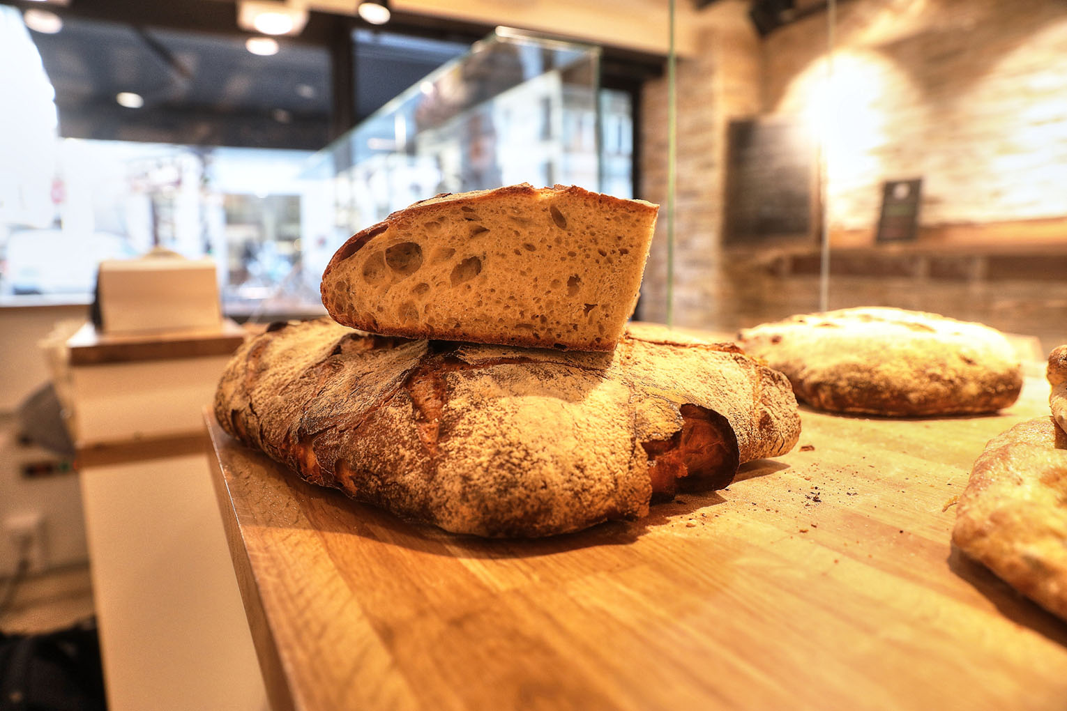 boulangerie_farineo14
