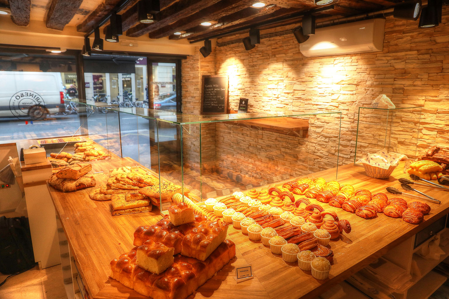 boulangerie_farineo15