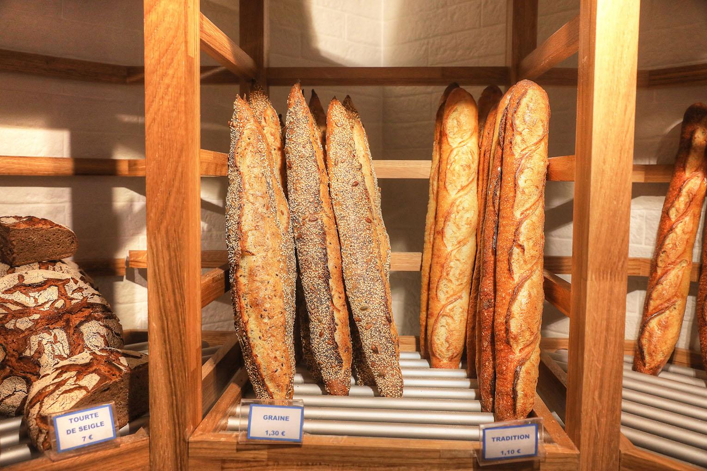 boulangerie_farineo17