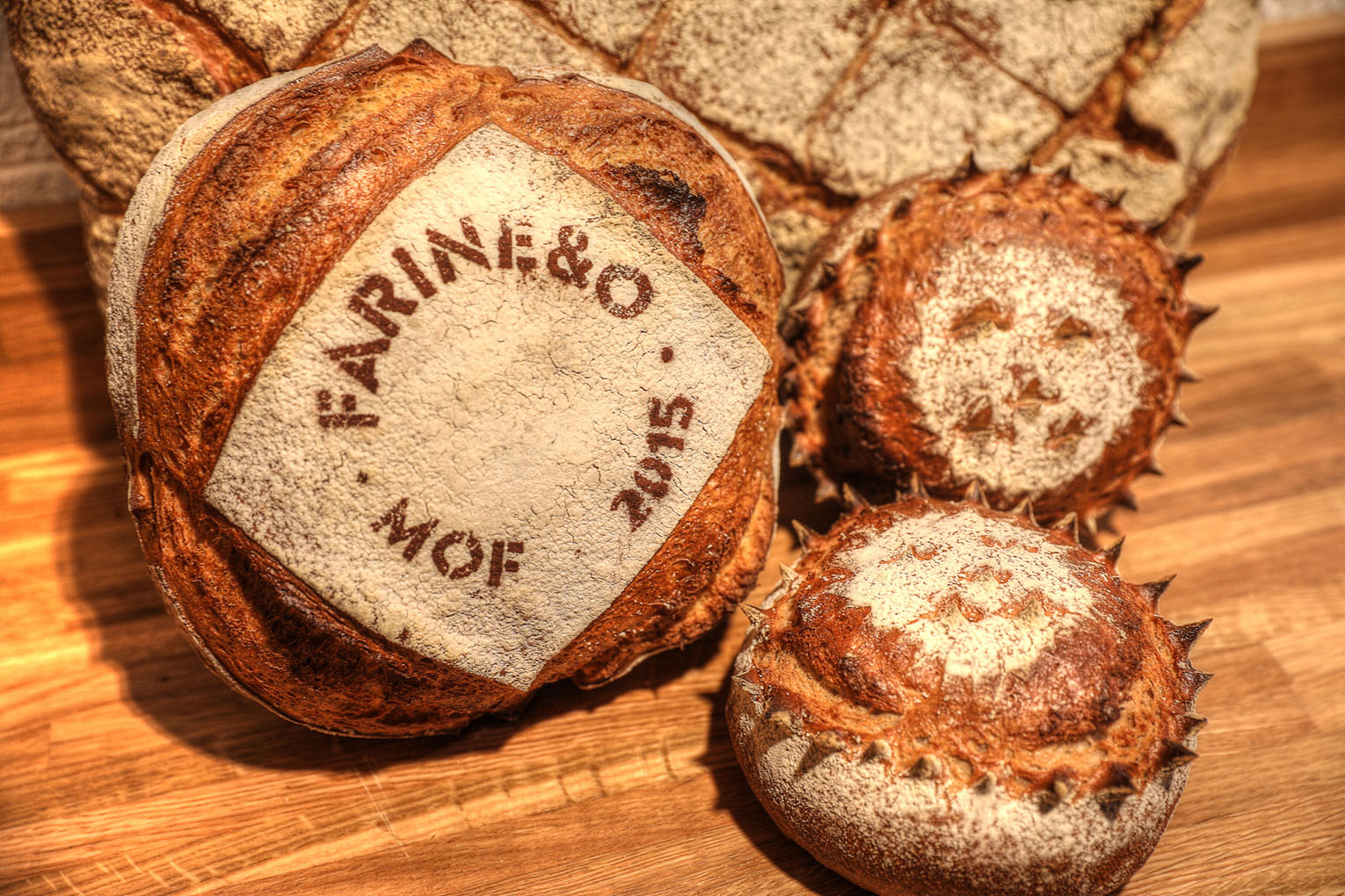 boulangerie_farineo2