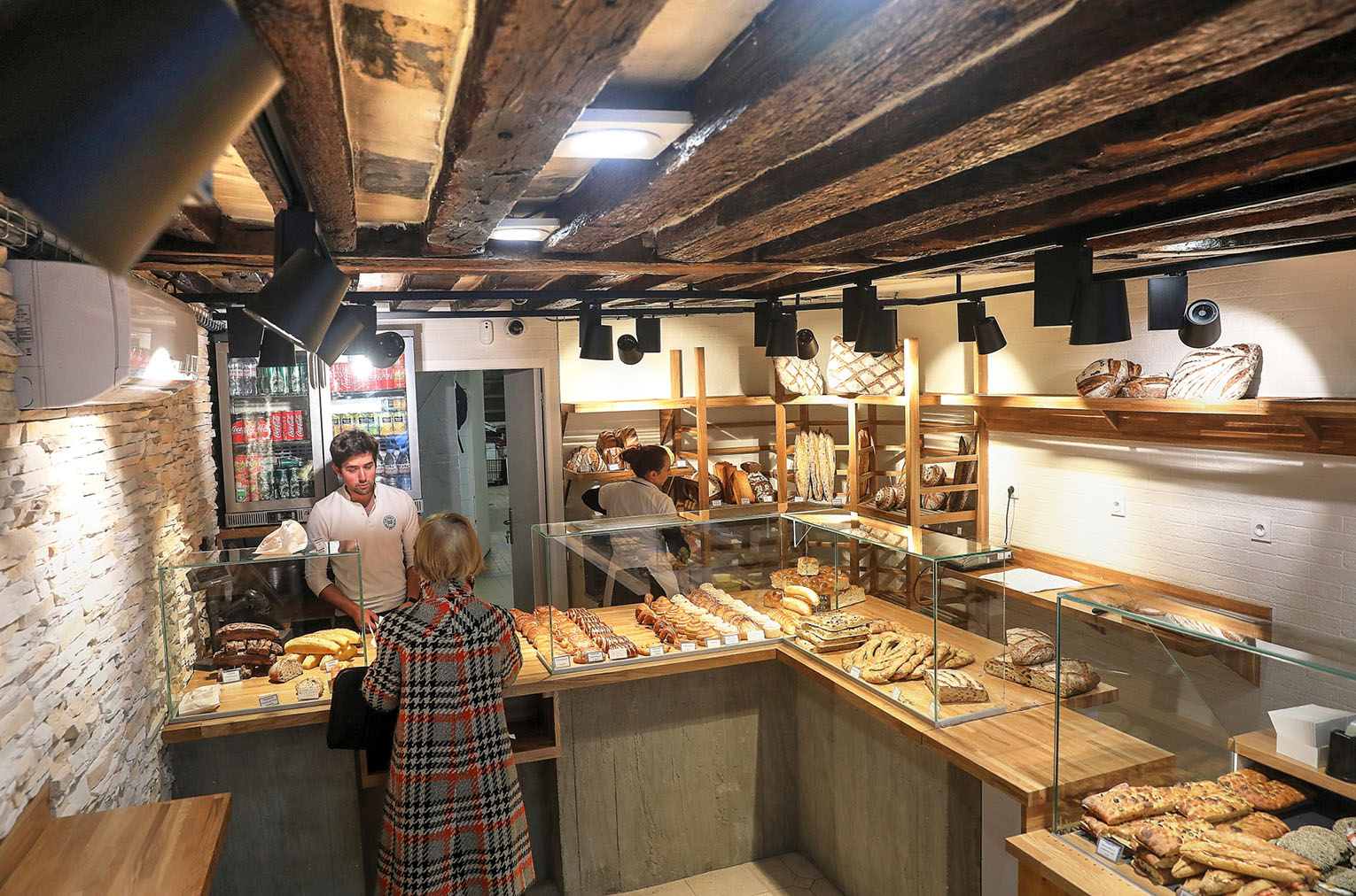 boulangerie_farineo21