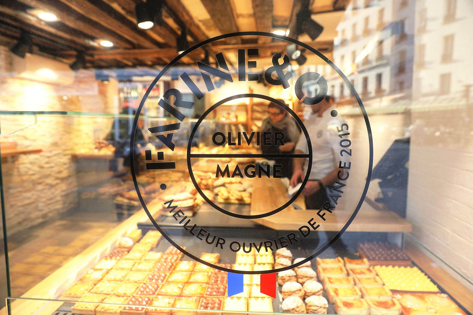 boulangerie_farineo23
