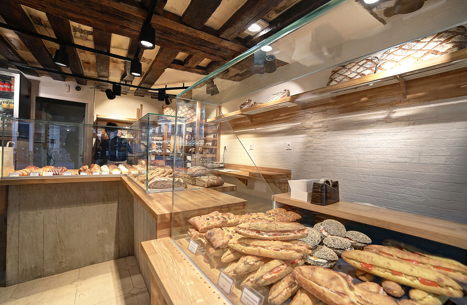 boulangerie_farineo24