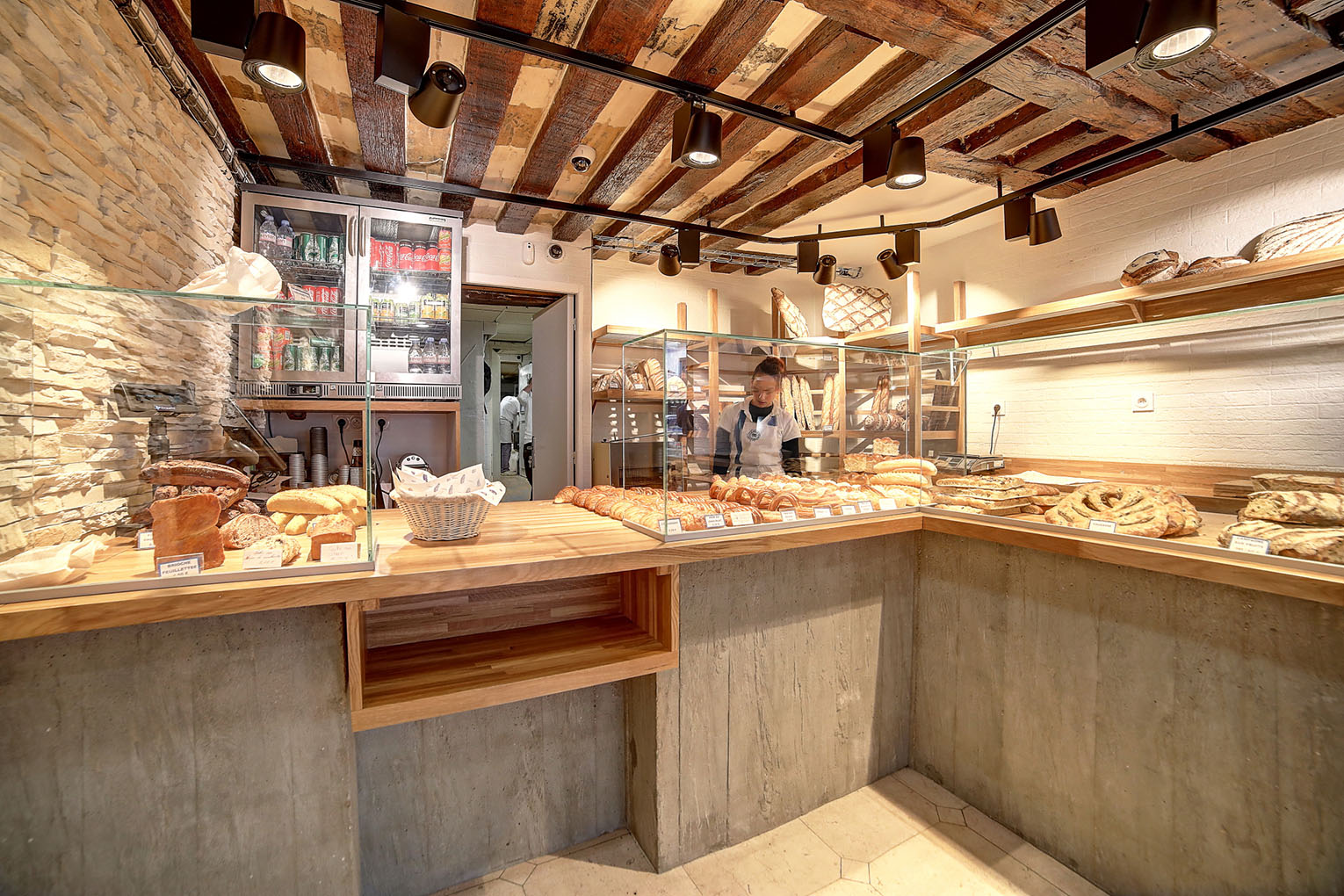 boulangerie_farineo25