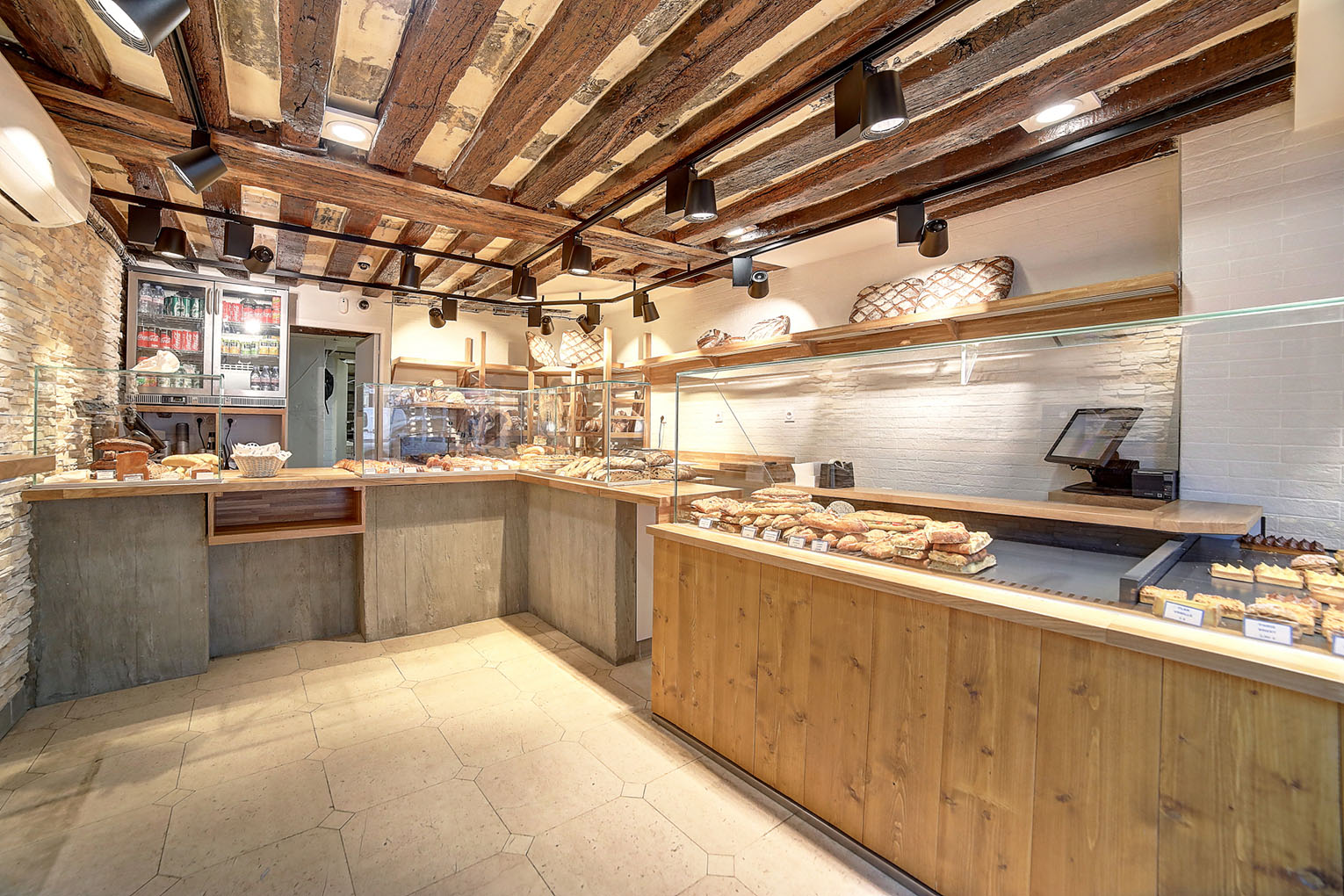 boulangerie_farineo26