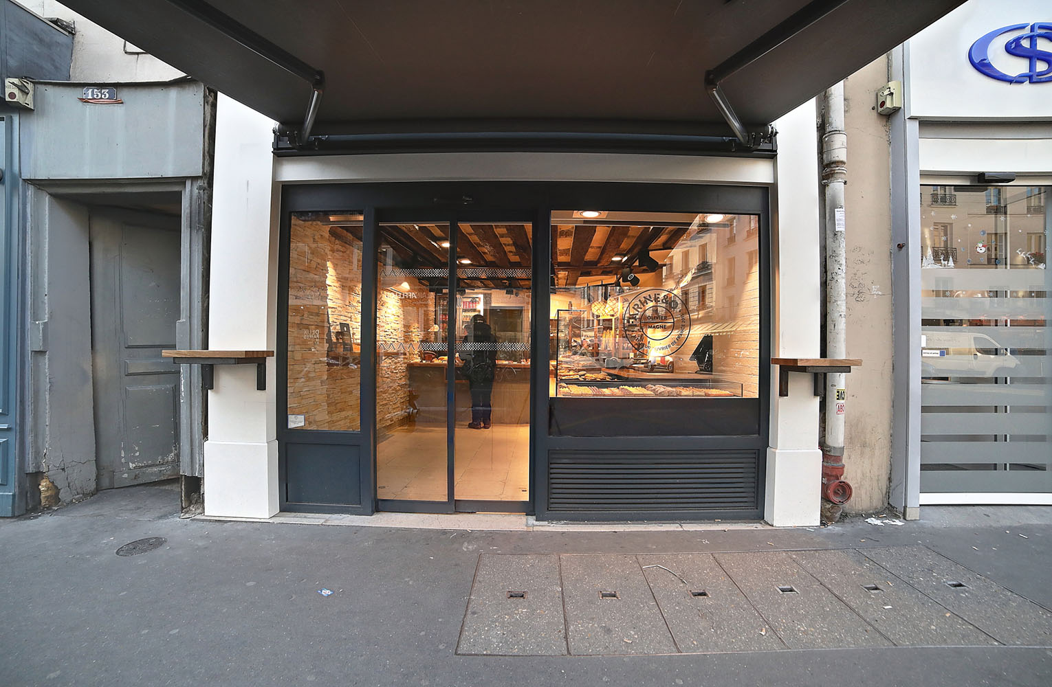 boulangerie_farineo27