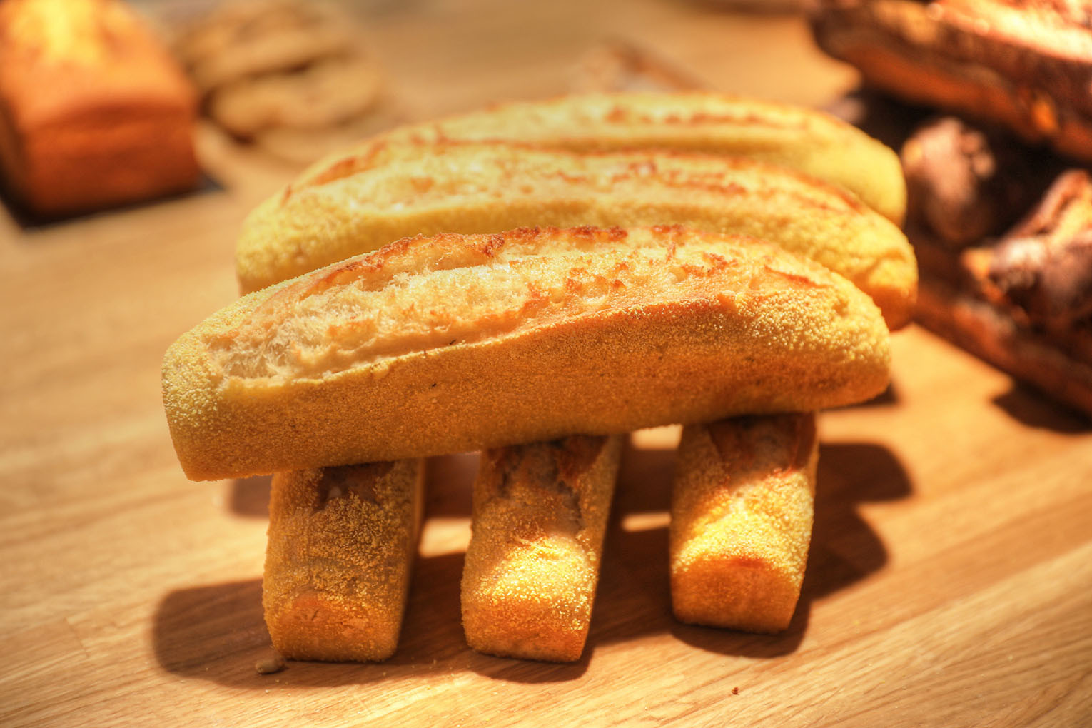 boulangerie_farineo7
