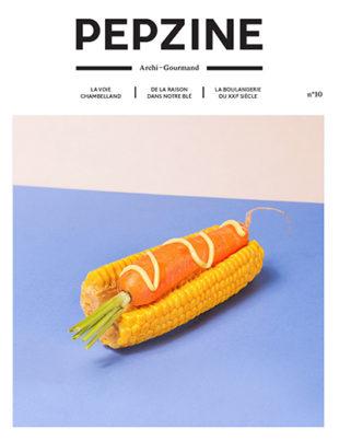 hot dog vegan